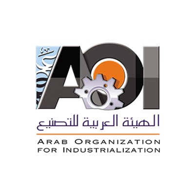 الهيئة العربية للتصنيع | الرئيسيه
