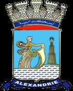 محافظة الاسكندرية