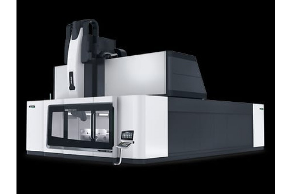 العربية للتصنيع تستقدم «ماكينة نادرة» الأولى بالمنطقة والثامنة في العالم  تُصنع القطارات وعربات المترو  وتصنع أجزاء من الطائرات والسيارات