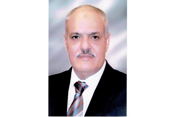 جهود مكثفة للعربية للتصنيع لتعميم تطبيق منظومة الري الحديث بأحدث التقنيات والنظم العالمية