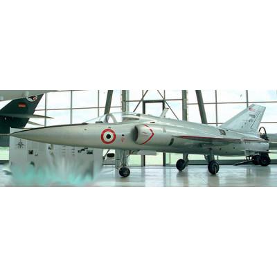 القاهرة 300 :: طائرة مقاتلة نفاثة