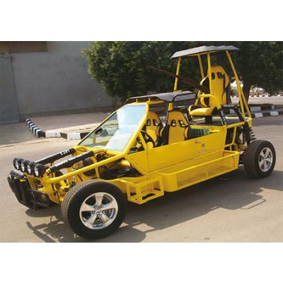 سيارة القتال الخفيفة :: تايجر