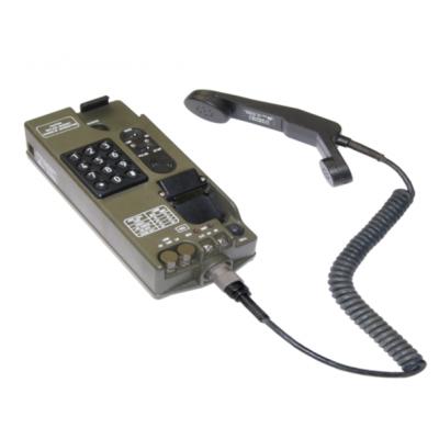 التليفون الميدانى FT - 603/GY