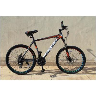 دراجة جبلى طراز   KADER/PHOENIX 2605