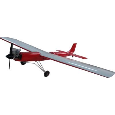 الطائرة الهدفية هرم 36-1