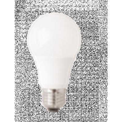 لمبات الليد الموفرة للطاقة  - LED Bulb