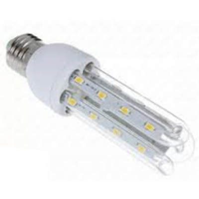 لمبات الليد الموفرة للطاقة  -  LED Corn