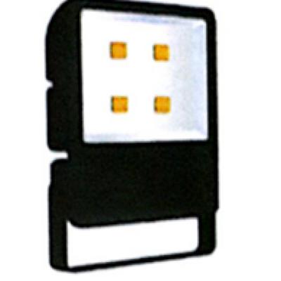 كشافات الليد الموفرة للطاقة - LED Flood