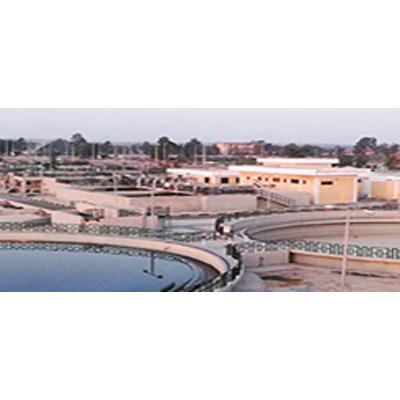 محطات معالجة المياه بنظام MBBR
