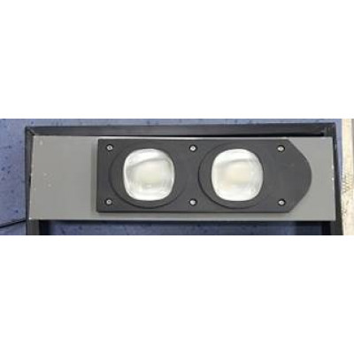 كشافات الليد الموفرة للطاقة - Luminaire 100W