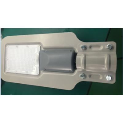 كشافات الليد الموفرة للطاقة - Luminaire  120W