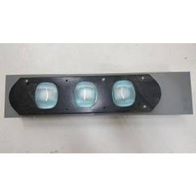 كشافات الليد الموفرة للطاقة - Luminaire  150W