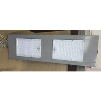 كشافات الليد الموفرة للطاقة - Luminaire 240W