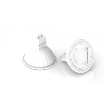 لمبات الليد الموفرة  - LED Spot