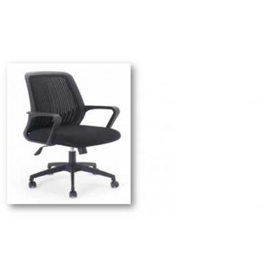 Staff No. 3 Chair